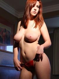 Elizabeth Natural Beauty 10