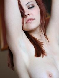 Elizabeth Natural Beauty 14