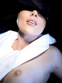 Hot Busty Nun Kayden Kross 09