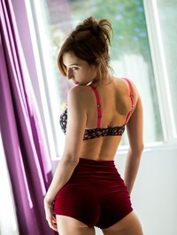 Shay Laren Has The Body Of An Angel 01