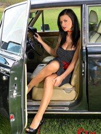 Billie Star And Chloe Lacourt - Hot Lesbians 01