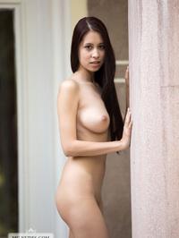 Paula Shy - Perfect Naked Teen 02