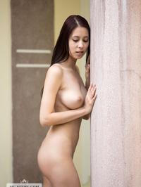 Paula Shy - Perfect Naked Teen 09