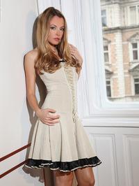 Elizabeth nobility 00