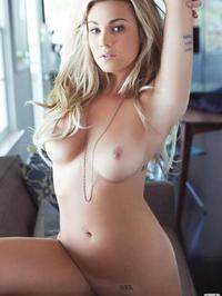 Ciara Price Playboy Playmate 15
