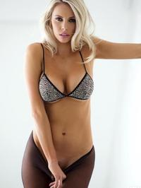 Devin Justine by Playboy 00