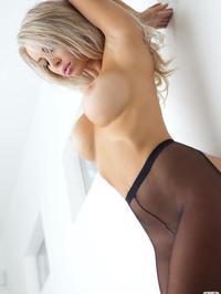 Devin Justine by Playboy 03