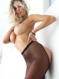 Devin Justine by Playboy 05