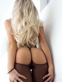 Devin Justine by Playboy 06