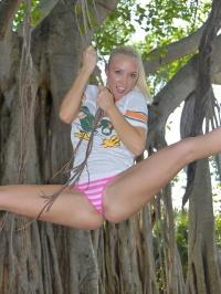 Mollys life jiggle joggers part I 09