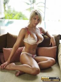 Gemma Atkinson nude 00