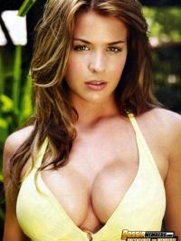 Gemma Atkinson nude 06