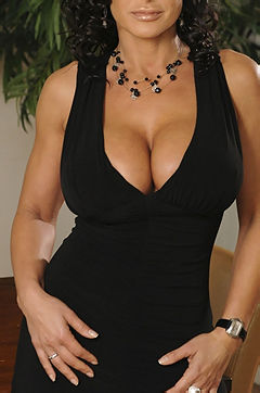 Lisa Ann Summers Party