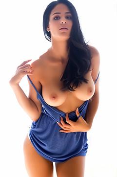 Jasmine Caro So Soft