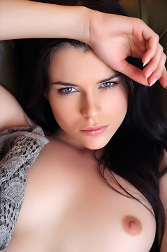 Beautiful Girlfriend
