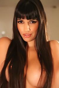 Latina Pornstar Mercedes Carrera