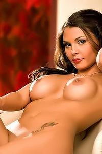 Natalie Negodina