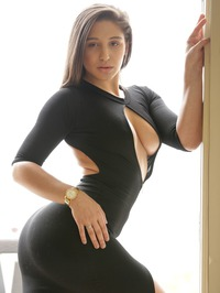 Abella Danger Unexpected Glam 04