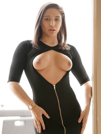 Abella Danger Unexpected Glam 06