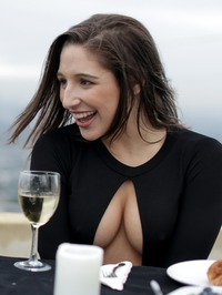 Abella Danger Unexpected Glam 14
