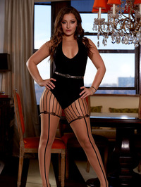 Penthouse Playtime With Dani Daniels By Holly Randall 01