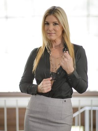 India Summer Perfect Milf 01