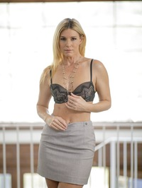 India Summer Perfect Milf 04