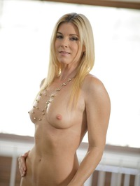 India Summer Perfect Milf 14