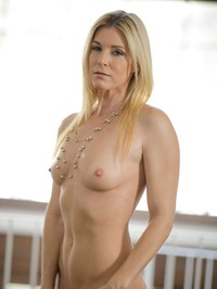 India Summer Perfect Milf 15