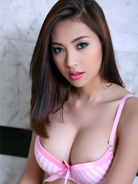 Asian Lovely Girl 08