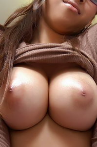 Heavy Chested Chicks